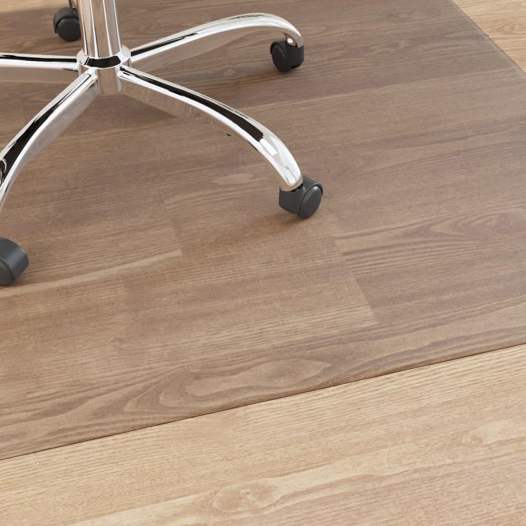 vidaXL Szőnyeg Parkettnek vagy Szönyegnek 150 cm x 120