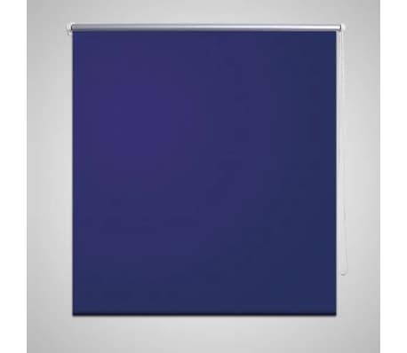 der verdunklungsrollo verdunkelungsrollo rollo 60x120 blau online shop. Black Bedroom Furniture Sets. Home Design Ideas