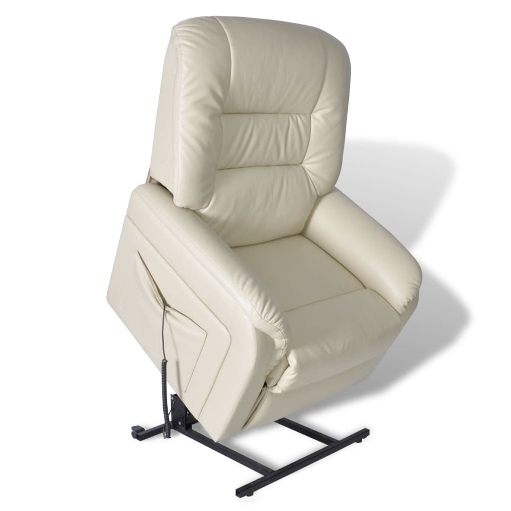 fernsehsessel elektrisch relaxsessel aufstehsessel aufstehhilfe schwarz wei ebay. Black Bedroom Furniture Sets. Home Design Ideas