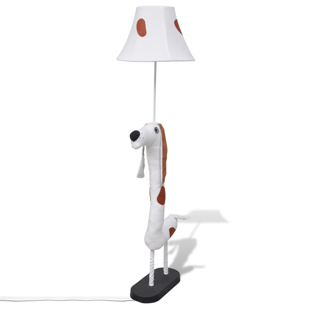 Kids Room Floor Lamp: New Animal Lamp Floor Lamp Standing Light Various Models