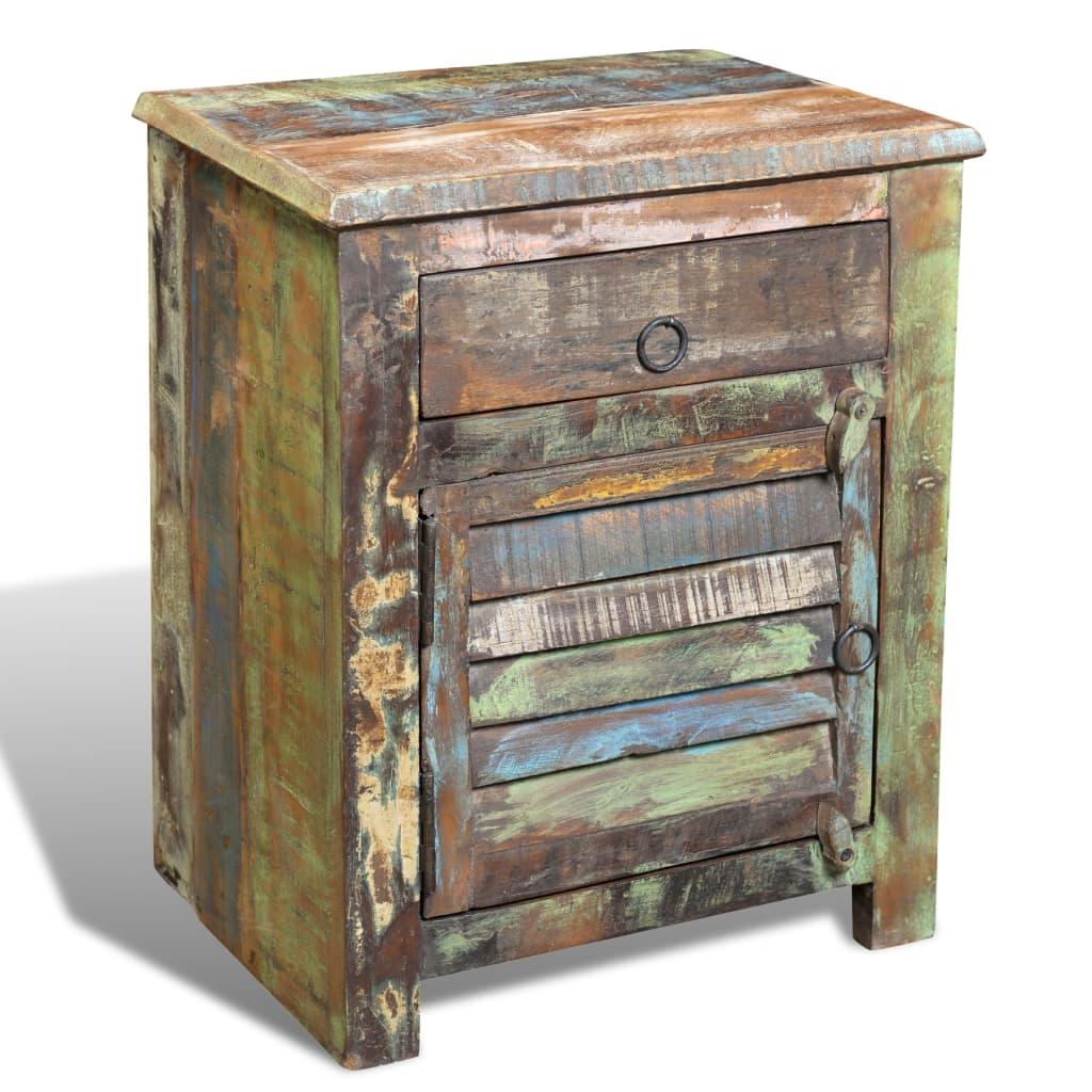 beistelltisch nachttisch k stchen kommode schrank g nstig kaufen. Black Bedroom Furniture Sets. Home Design Ideas