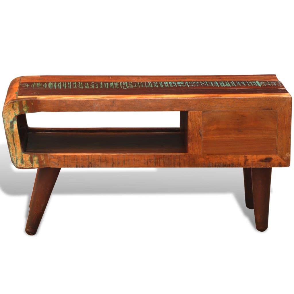 la boutique en ligne table basse ancienne vintage. Black Bedroom Furniture Sets. Home Design Ideas