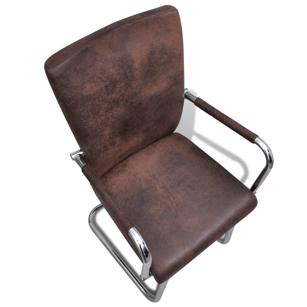 Der esszimmerst hle esszimmerstuhl stuhlgruppe sitzgruppe for Esszimmerstuhl braun