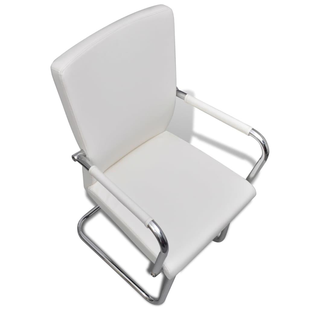 esszimmerst hle esszimmerstuhl stuhlgruppe sitzgruppe wei g nstig kaufen. Black Bedroom Furniture Sets. Home Design Ideas