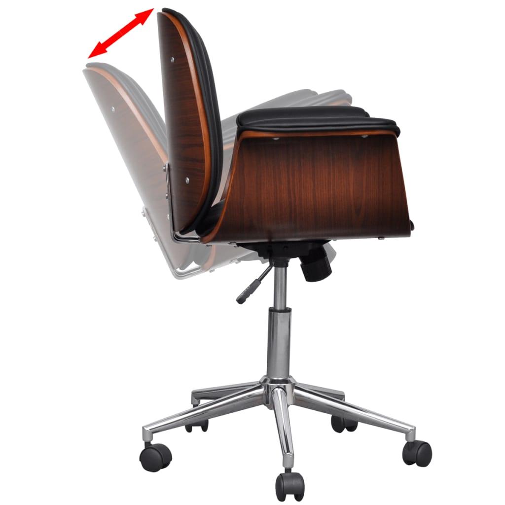 image 20 Unique Chaise En solde Ojr7