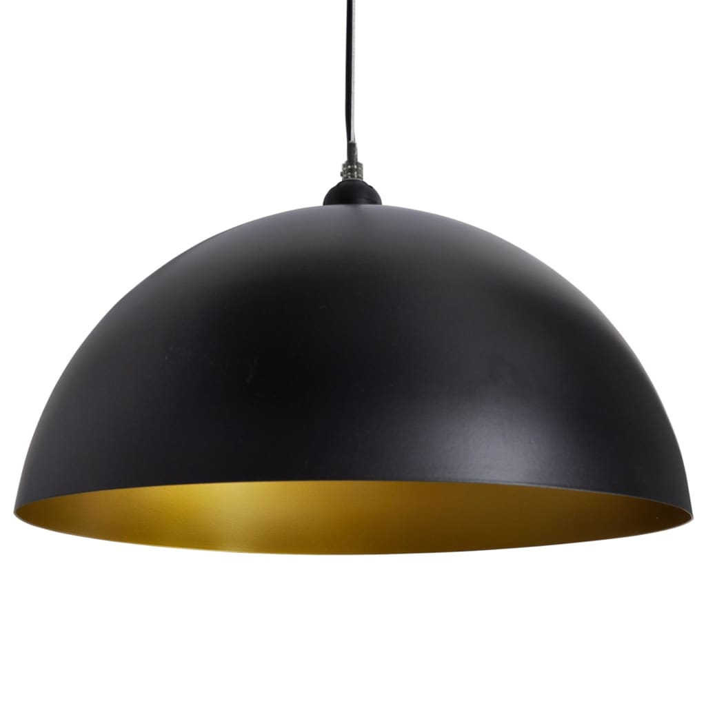 der deckenlampe h ngeleuchte esstisch pendellampe schwarz. Black Bedroom Furniture Sets. Home Design Ideas