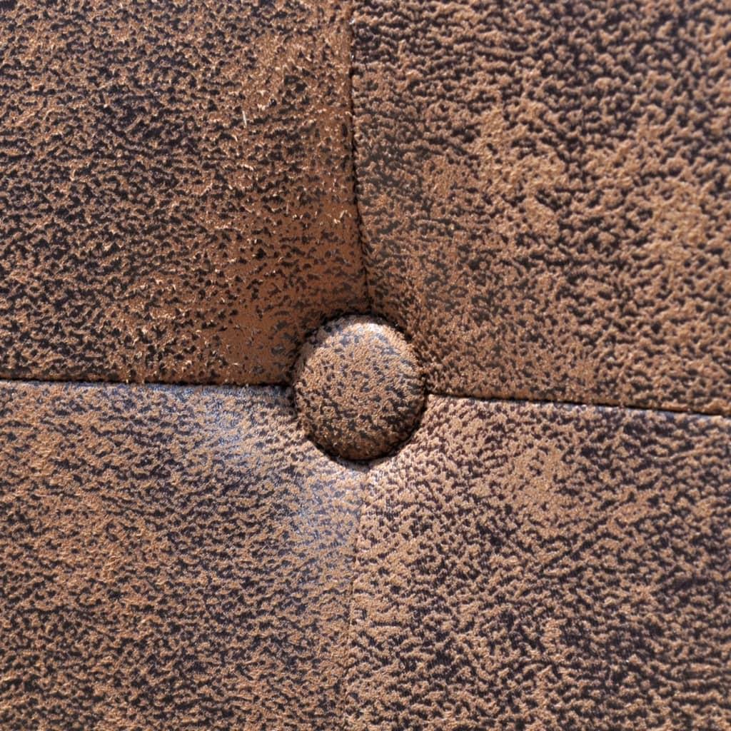 der k chenstuhl h he qualit t m bel 2 stk online shop. Black Bedroom Furniture Sets. Home Design Ideas