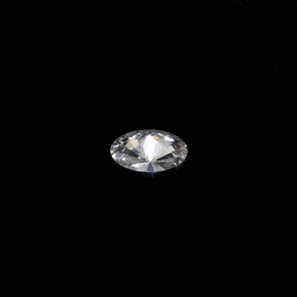 acheter banc capitonn en velours avec boutons cristaux noir pas cher. Black Bedroom Furniture Sets. Home Design Ideas