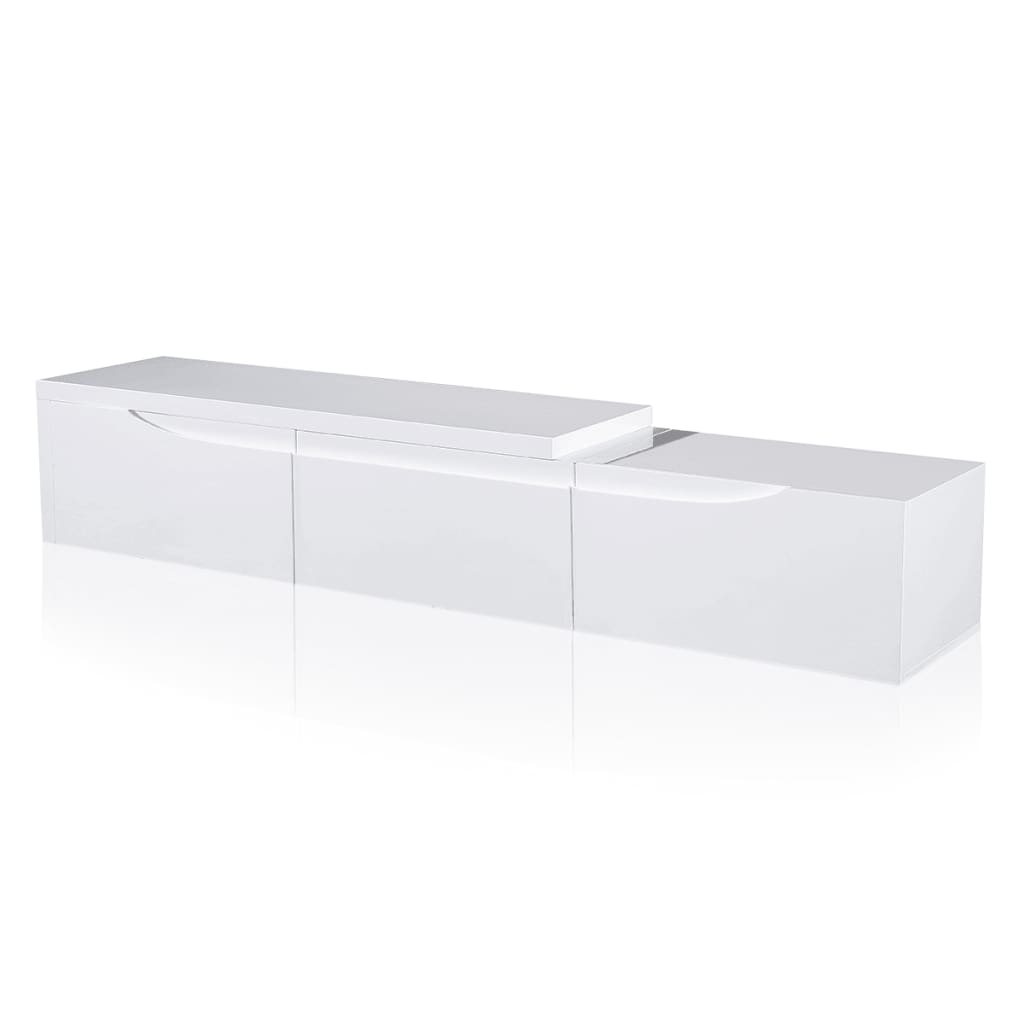 vidaxl-high-gloss-white-extendable-tv-stand-240-cm