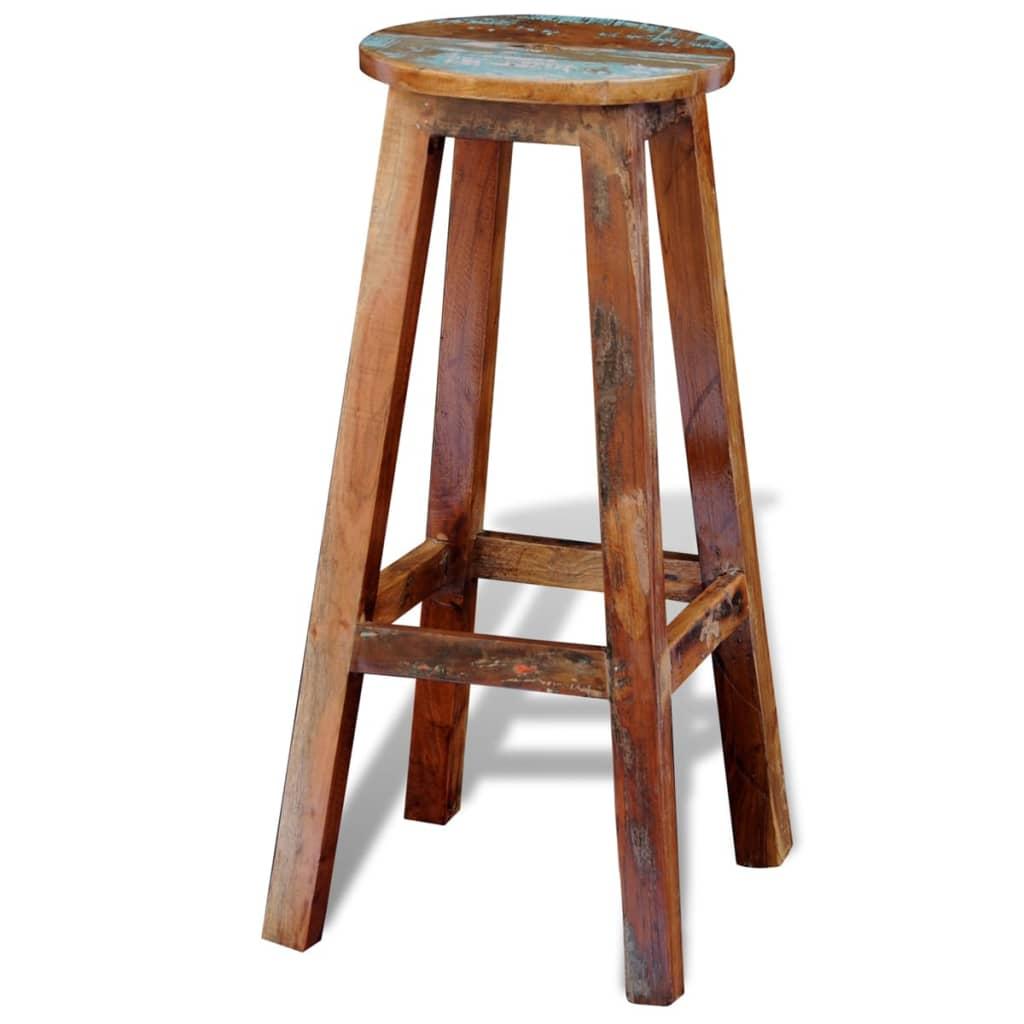 wooden bar stools uk google search