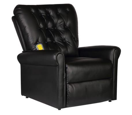 La boutique en ligne fauteuil de massage lectrique - Fauteuil masseur electrique ...