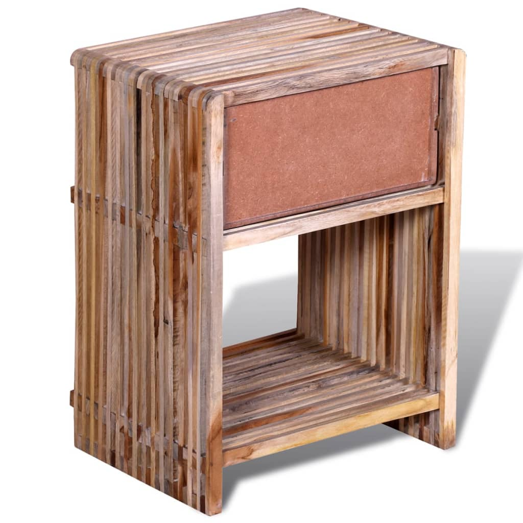 teak bathroom cabinets specially for louisville