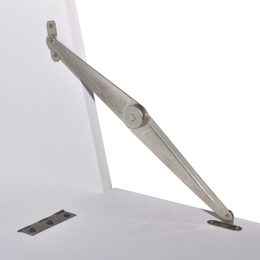 der h lzerner franz sischer sekret rtisch online shop. Black Bedroom Furniture Sets. Home Design Ideas