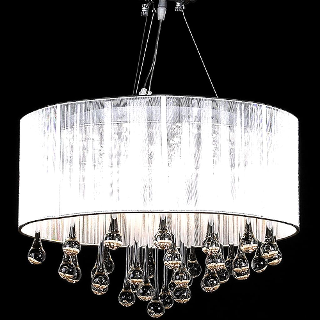 pendant lighting interior progress light metal mingle gallery lovely drum modern fresh collection of graphics brushed home nickel