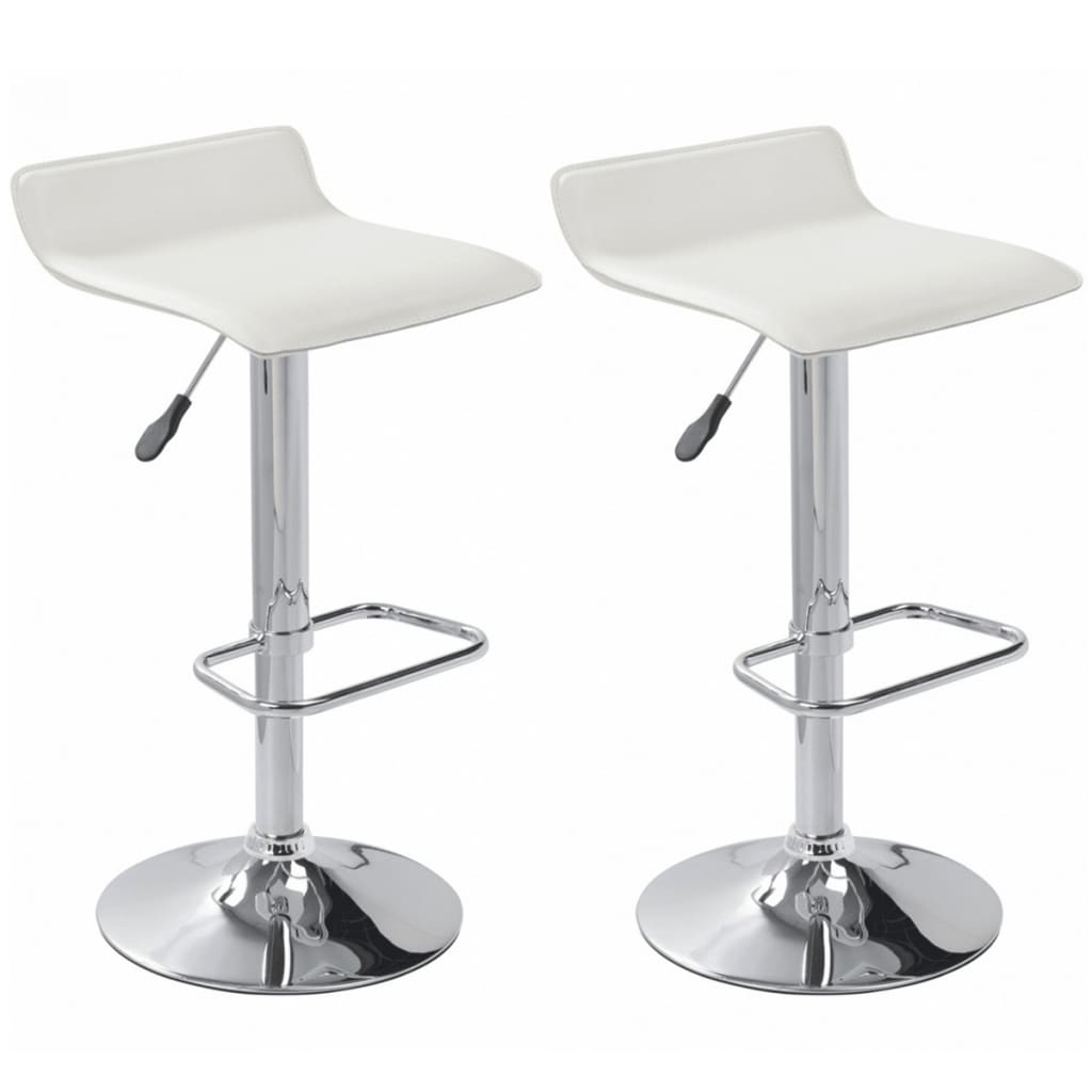 Bar Stools In San Diego 28 Images Metal Bar Stool With