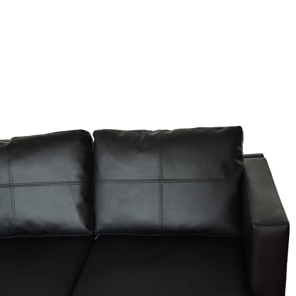 Evolution Black Leathaire Fabric Power Reclining Sofa in addition Fabulous Design Of Broyhill Sectional Sofas likewise Awesome Furniture Of Pit Sectional Sofas in addition 381365175770 as well Triple Recliner Sofa. on brown leather reclining sofa furniture row