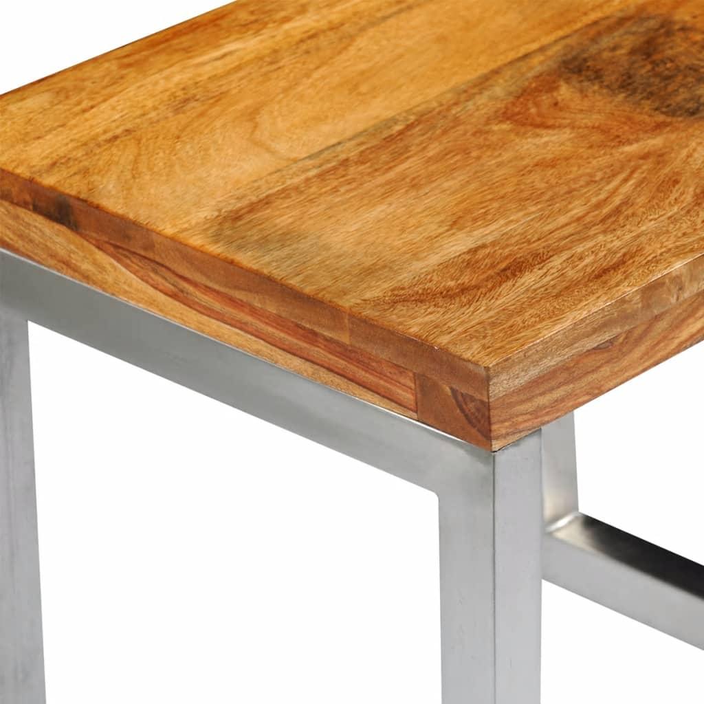 wohnzimmertisch sheesham massivholz couchtisch g nstig. Black Bedroom Furniture Sets. Home Design Ideas