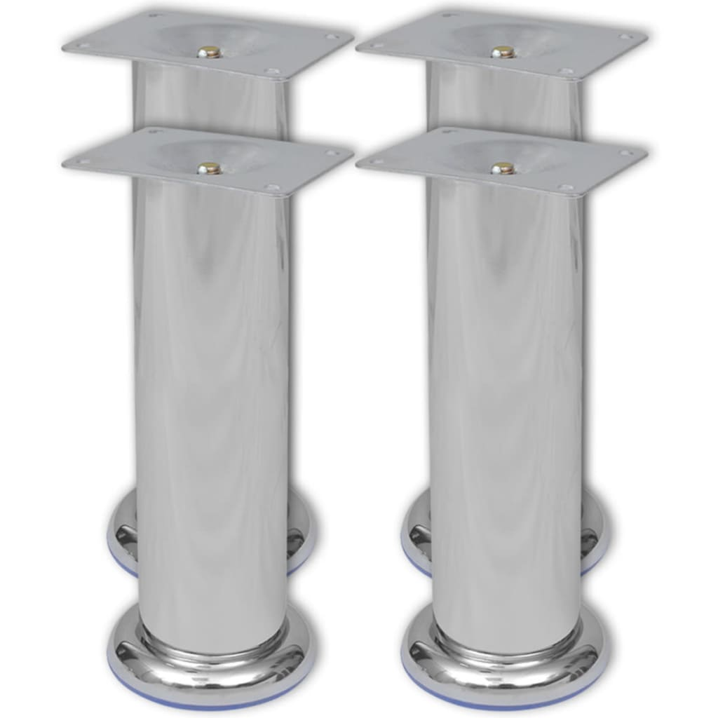 vidaxl-4-round-sofa-legs-chrome-180-mm
