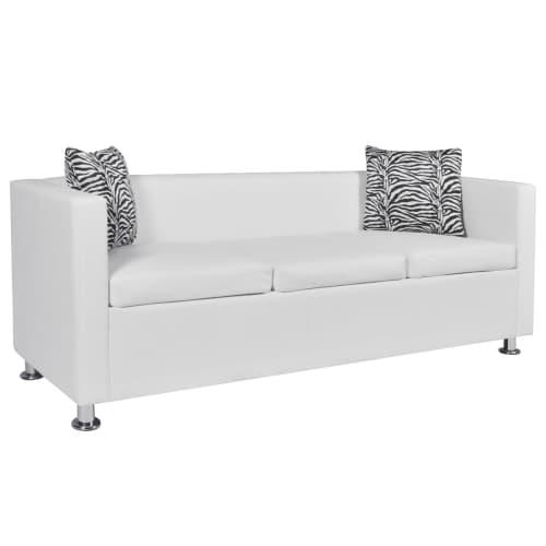wohnwand steine beste ideen f r zuhause design. Black Bedroom Furniture Sets. Home Design Ideas