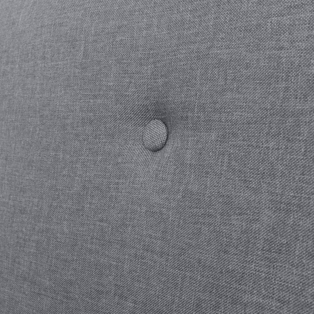 retro holzsofa grau g nstig kaufen. Black Bedroom Furniture Sets. Home Design Ideas