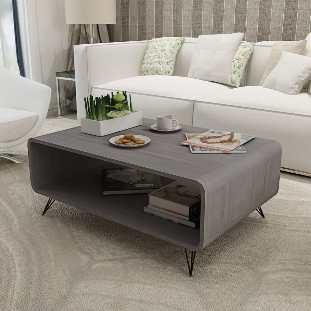 vidaxl-hooper-coffee-table-with-storage-grey-concrete-look-895-x-555-cm
