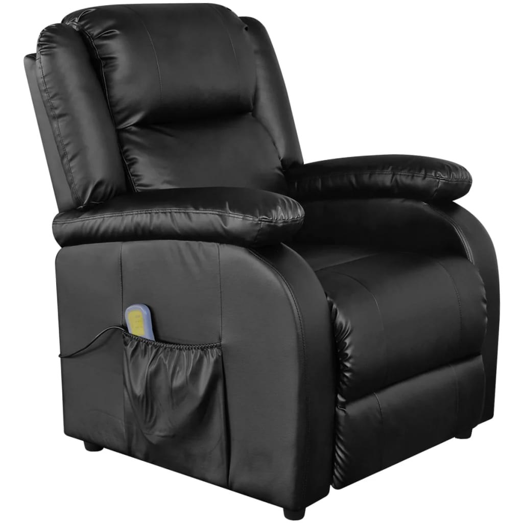 Tv sessel modern  Massagesessel Fernsehsessel Relaxsessel TV Sessel mit Heizfunktion ...