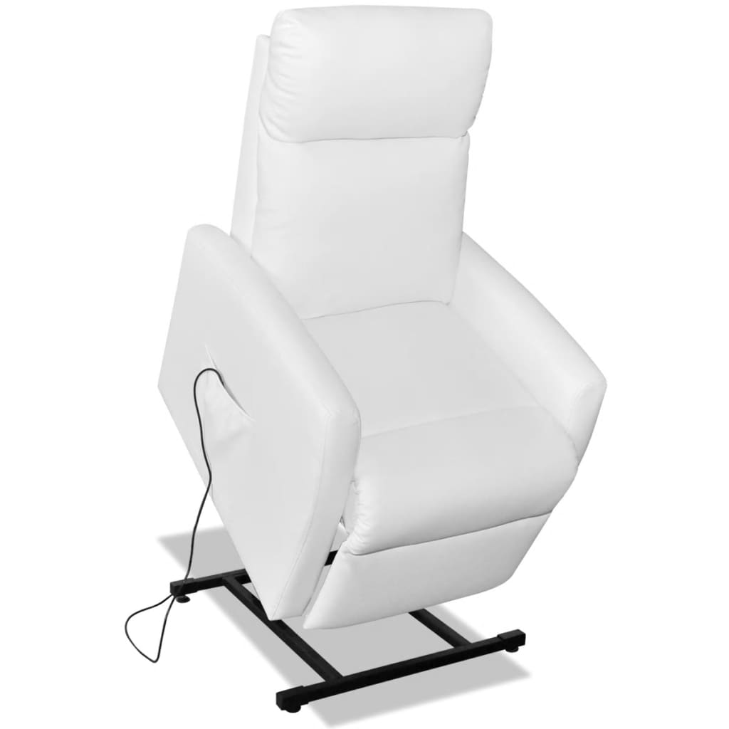 100 leather lift chair lift chair lift chair suppliers and
