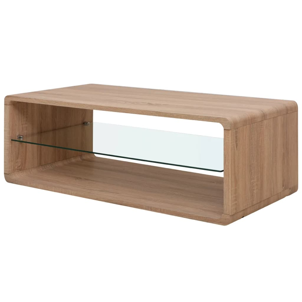 vidaXL-Coffee-Table-Living-Room-End-Table-Telephone-Stand-Home-Multi-Colours