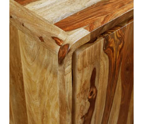 This Sideboard Will Make A Unique Addition To Your Room Its Solid Wood Construction Makes It Le And Secure Accommodate Lot Of Household Articles