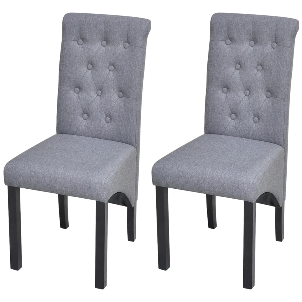 how to choose upholstery fabric for dining chairs