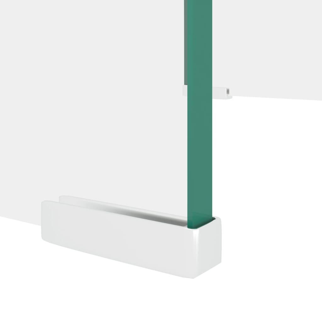 Acheter vidaxl meuble tv pour moniteur 40 x 25 x 11 cm for Meuble tv 40 cm