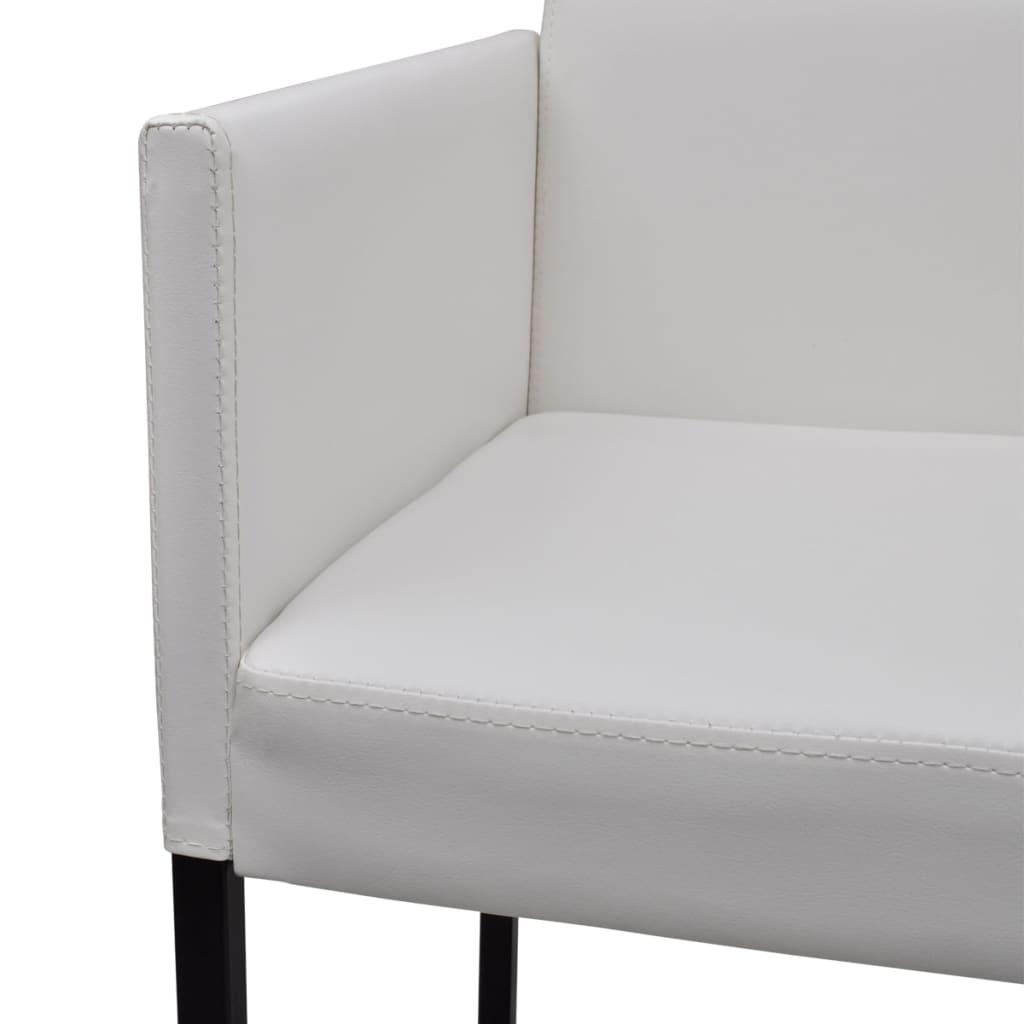 Articoli per 4x sedia poltroncina da pranzo design moderno for Sedia design pranzo