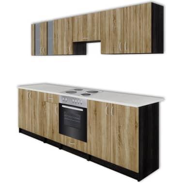 Meuble cuisine plaque cuisson meuble cuisine plaque for Meuble four et plaque
