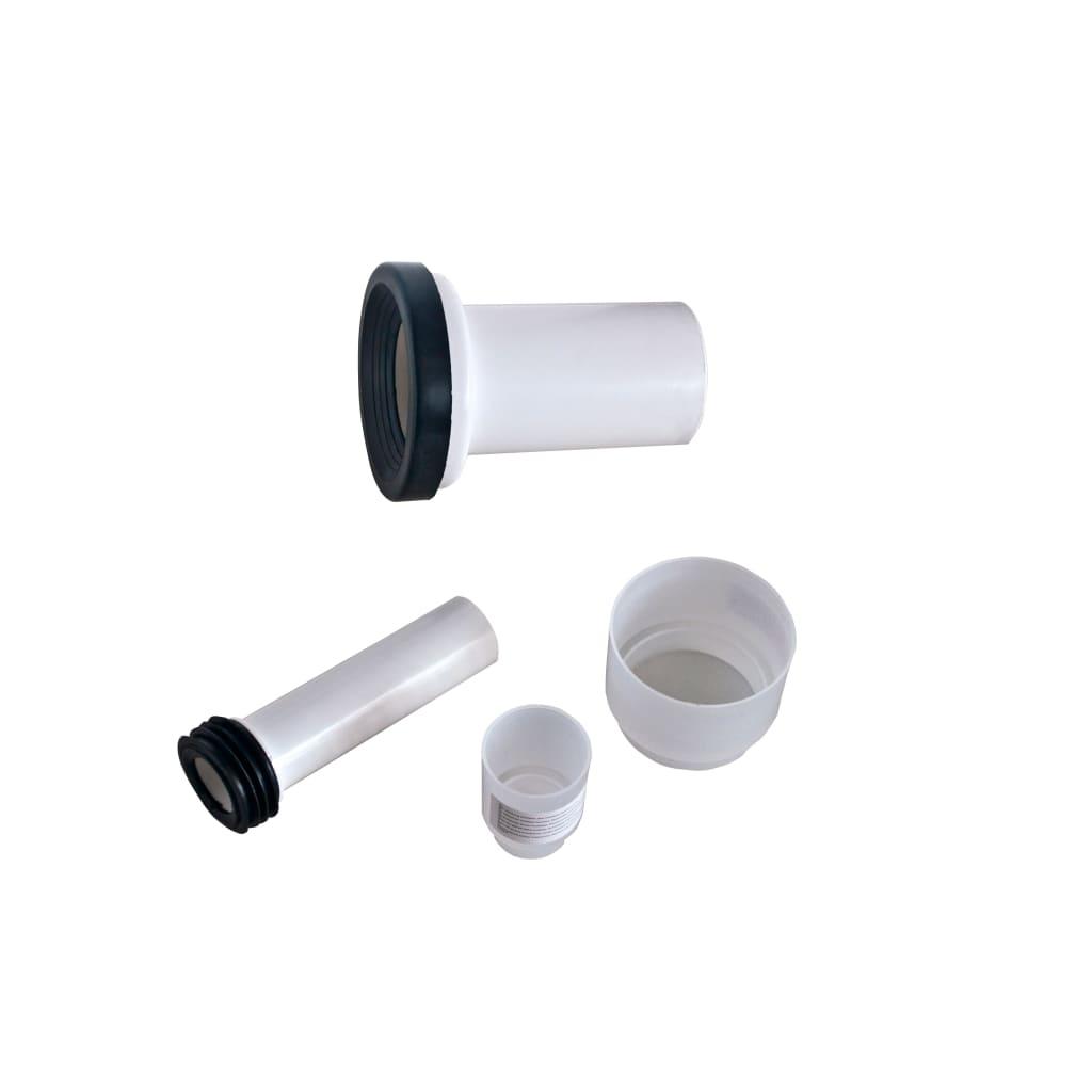 wand h nge wc toilette design wei sp lkasten g nstig kaufen. Black Bedroom Furniture Sets. Home Design Ideas