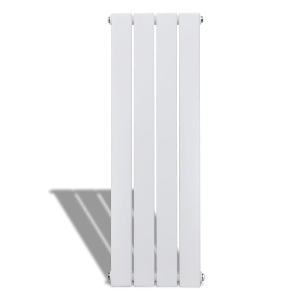 la boutique en ligne porte serviette 311mm radiateur panneau blanc 311mm x 900mm. Black Bedroom Furniture Sets. Home Design Ideas