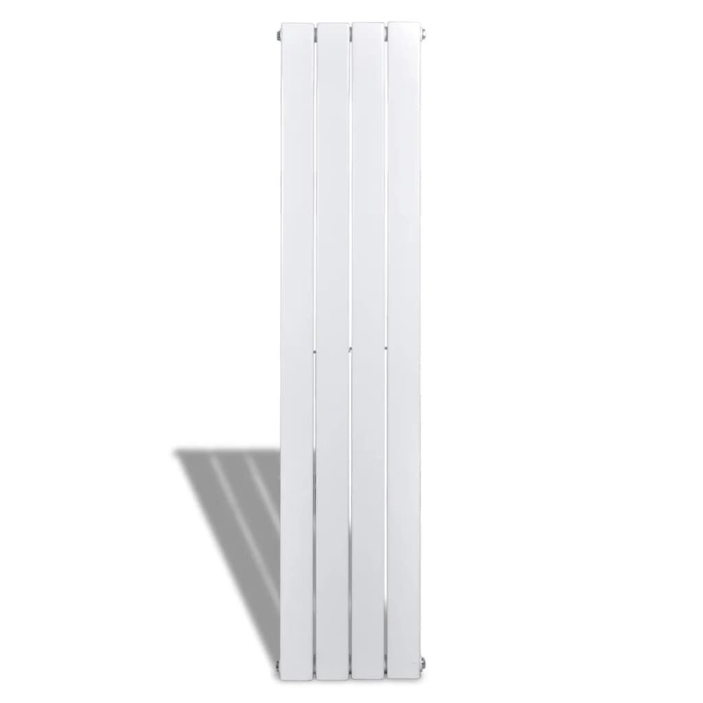 la boutique en ligne porte serviette 311mm radiateur panneau blanc 311mm x 1500mm. Black Bedroom Furniture Sets. Home Design Ideas