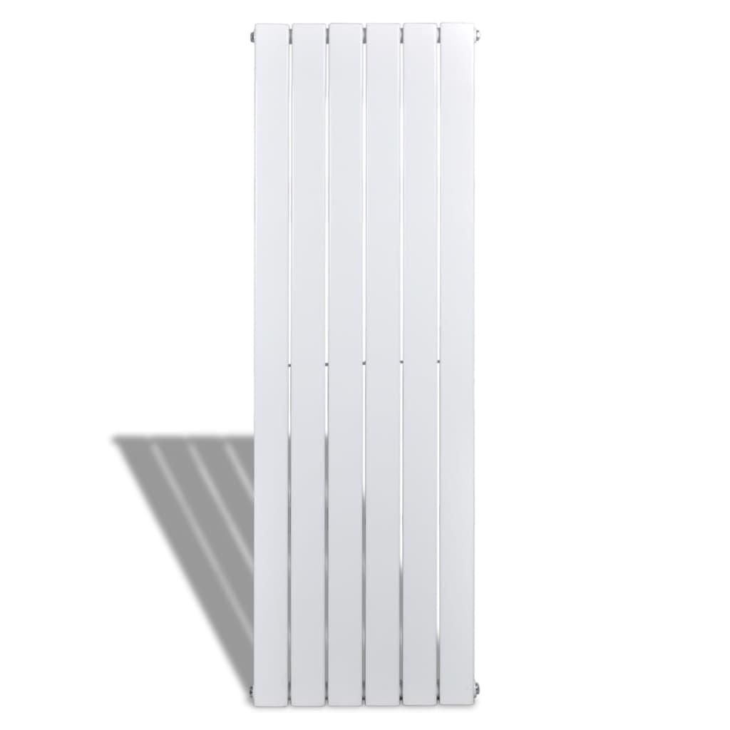 la boutique en ligne porte serviette 465mm radiateur panneau blanc 465mm x 1500mm. Black Bedroom Furniture Sets. Home Design Ideas