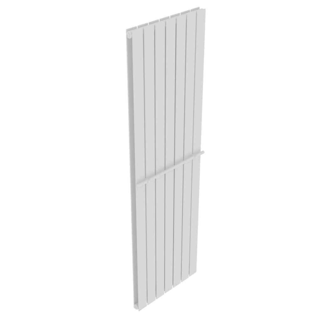 Articoli per termosifone porta asciugamani 542 mm - Porta asciugamani per termoarredo ...