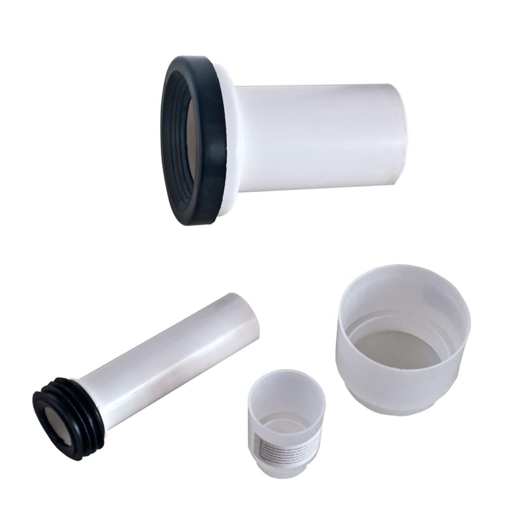 der wand h nge wc toilette wandh ngend soft close wc sitz online shop. Black Bedroom Furniture Sets. Home Design Ideas