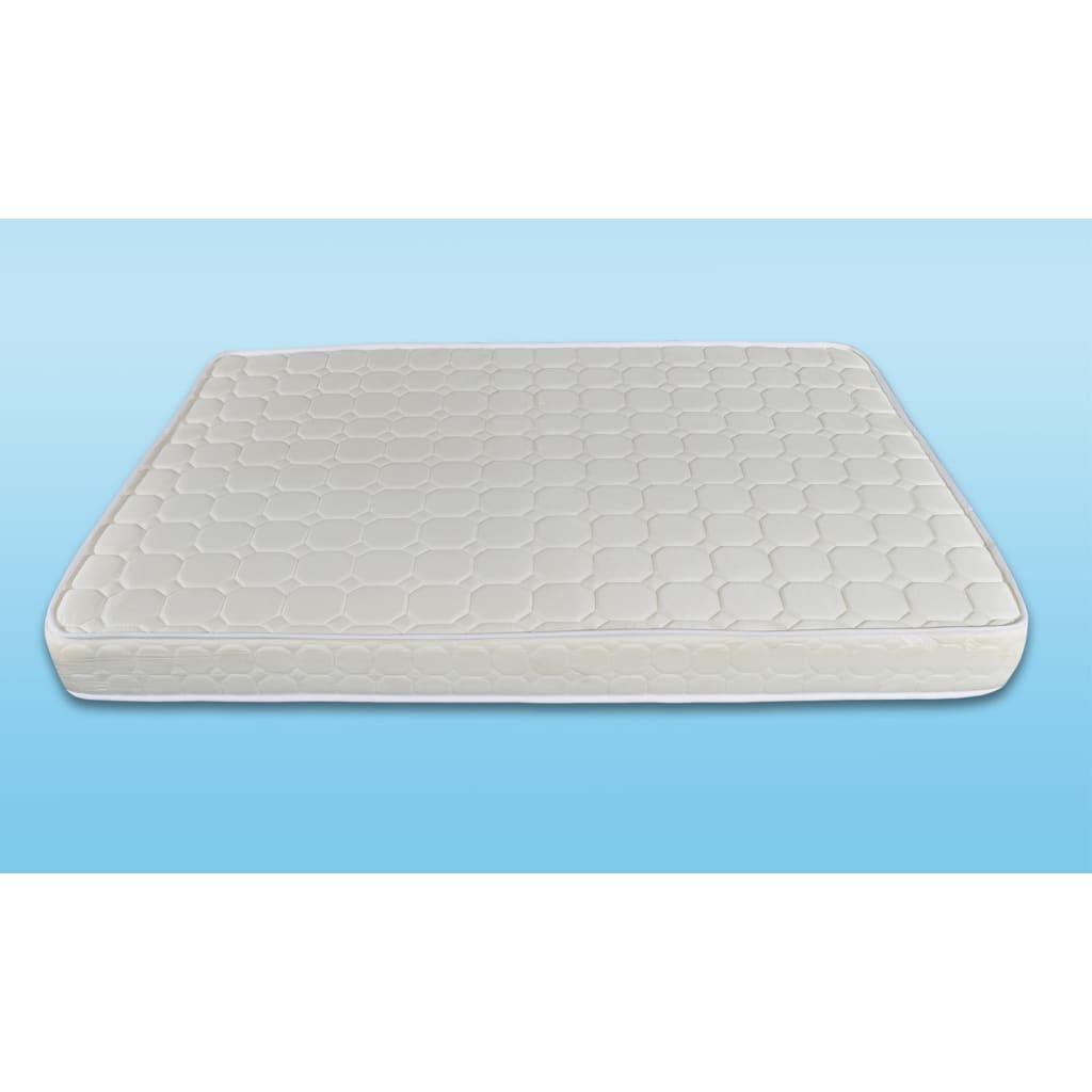 Einzelbett Hoffner Ikea Bett Metall Weiss Carprola For Ikea