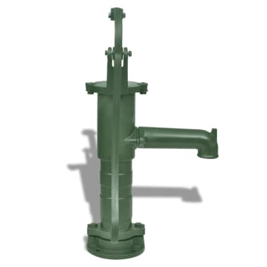 Garden Water Pump with Stand[4/11]
