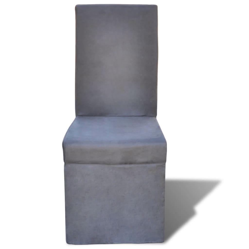 Cadeiras De Balanco Para Sala 630x340 Jpg Pictures to pin on Pinterest #535E78 1024x1024