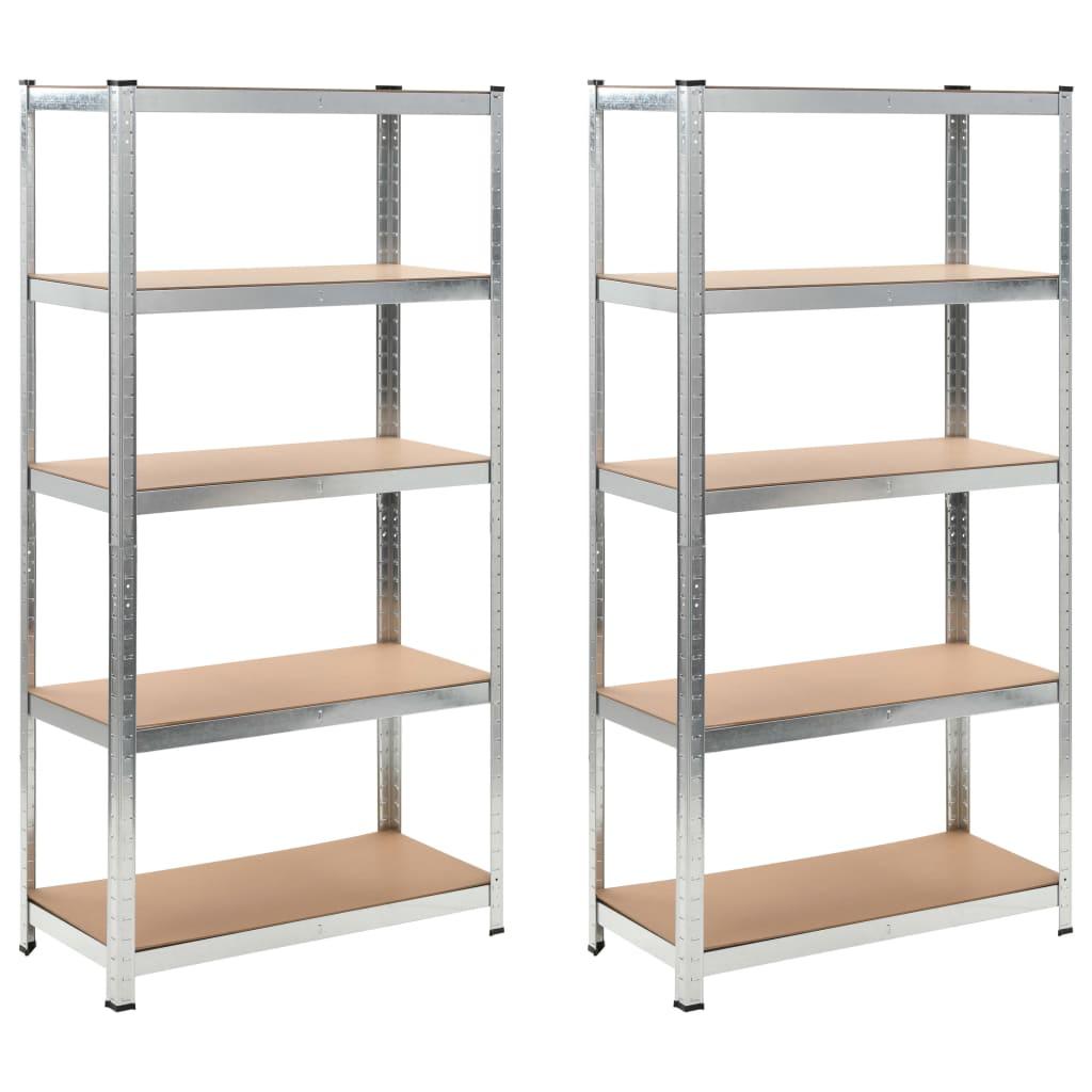 etagere rangement buanderie comparer les prix avec. Black Bedroom Furniture Sets. Home Design Ideas