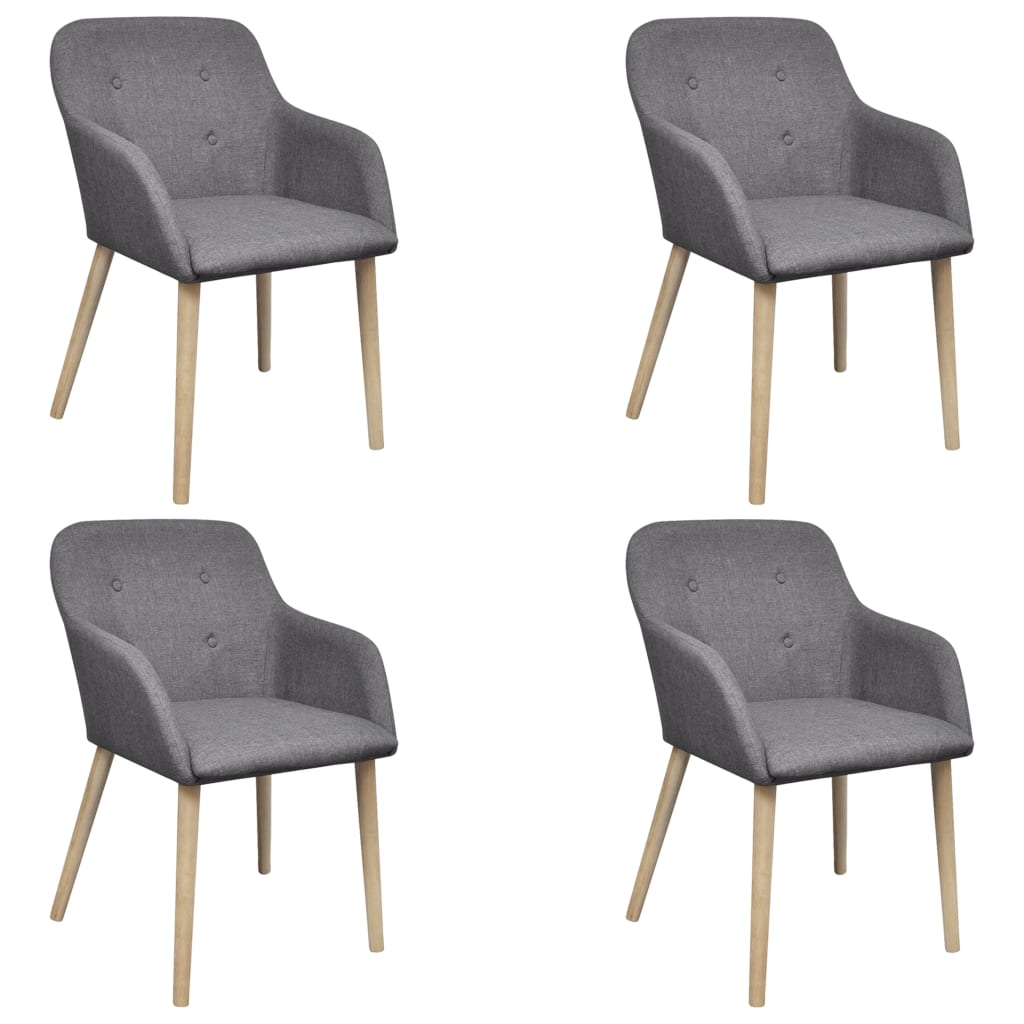 La boutique en ligne chaise gondole accoudoir int rieur for Chaise accoudoir salle a manger