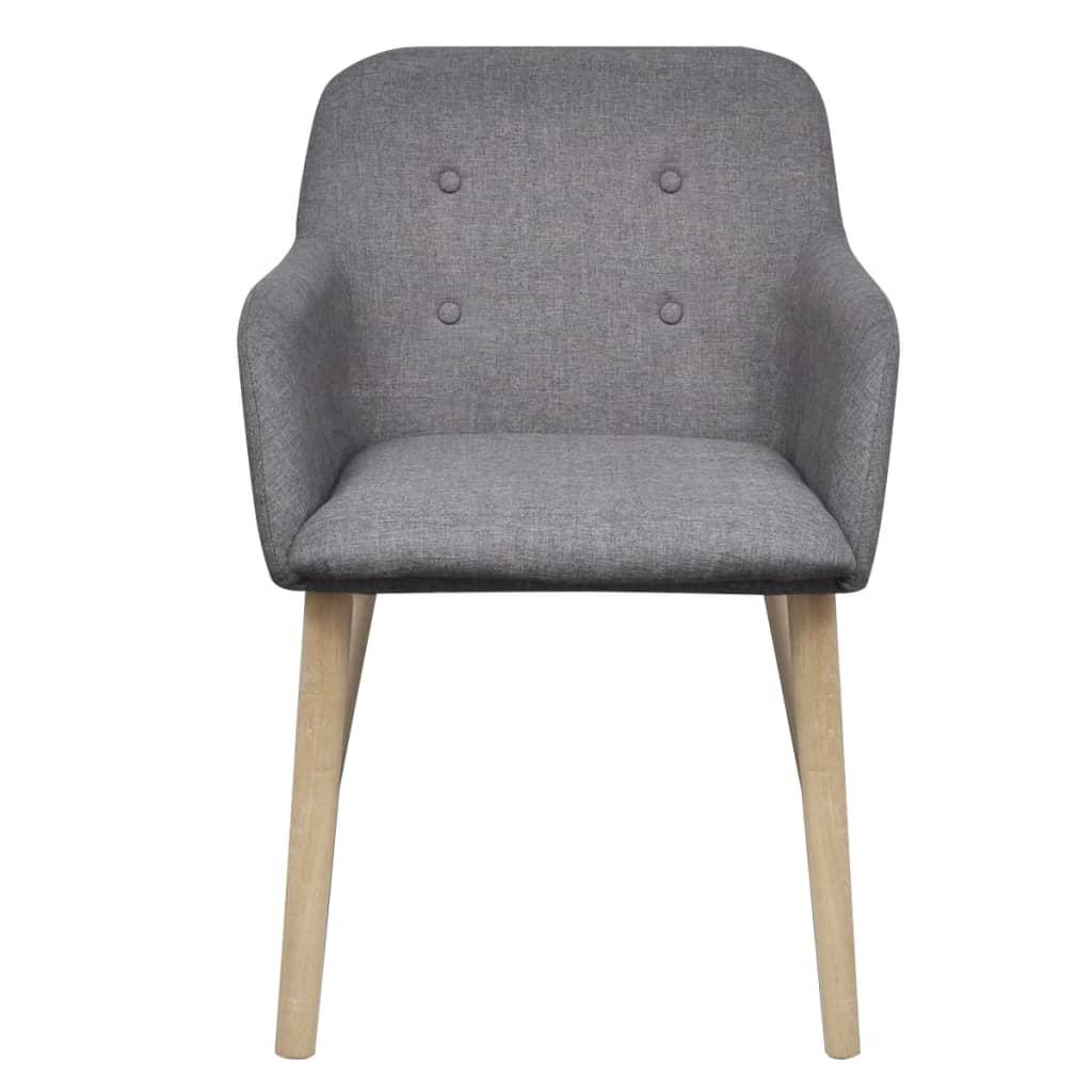 Articoli per set mobili interiore in legno di quercia 6 for Mobili in quercia
