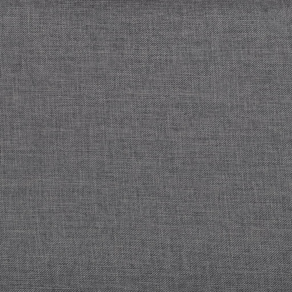 Cadeiras de jantar com apoio de braço cinzento escuro 6 pcs www  #736658 1024x1024