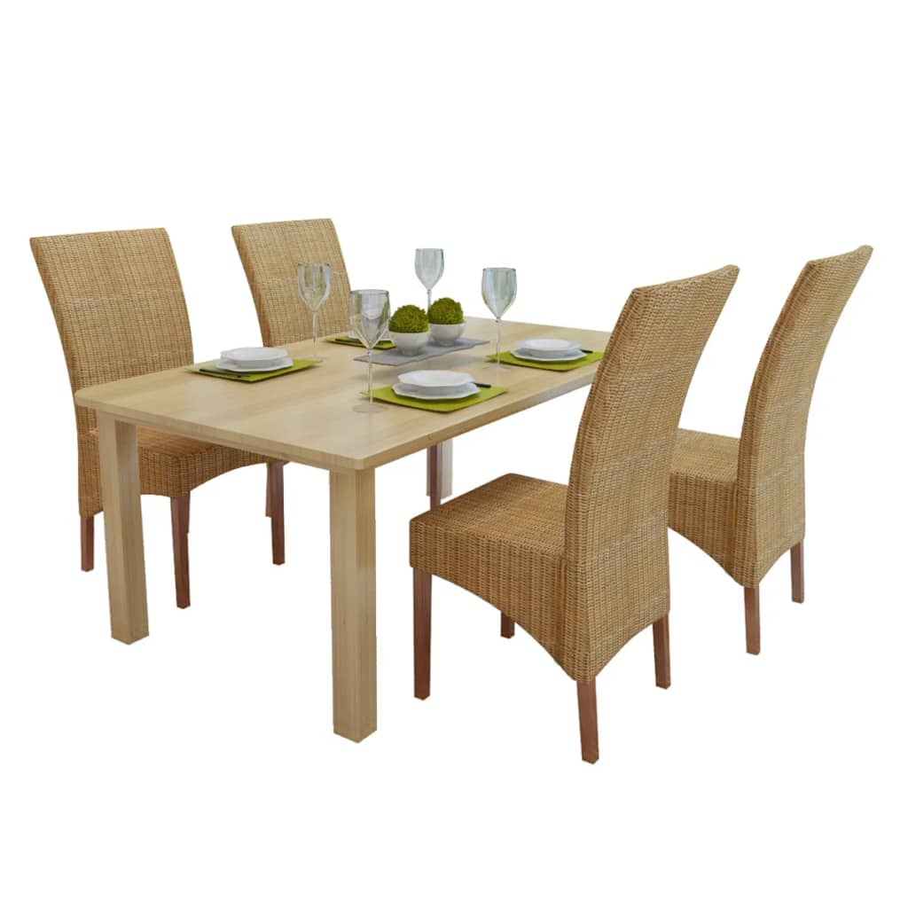 vidaxl-set-of-4-handwoven-rattan-dining-chairs