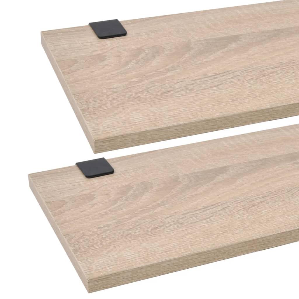 vidaXL-Set-Mobiliario-de-Bano-Lavabo-Pack-7-Unidades-Color-Beige-en-Conglomerado