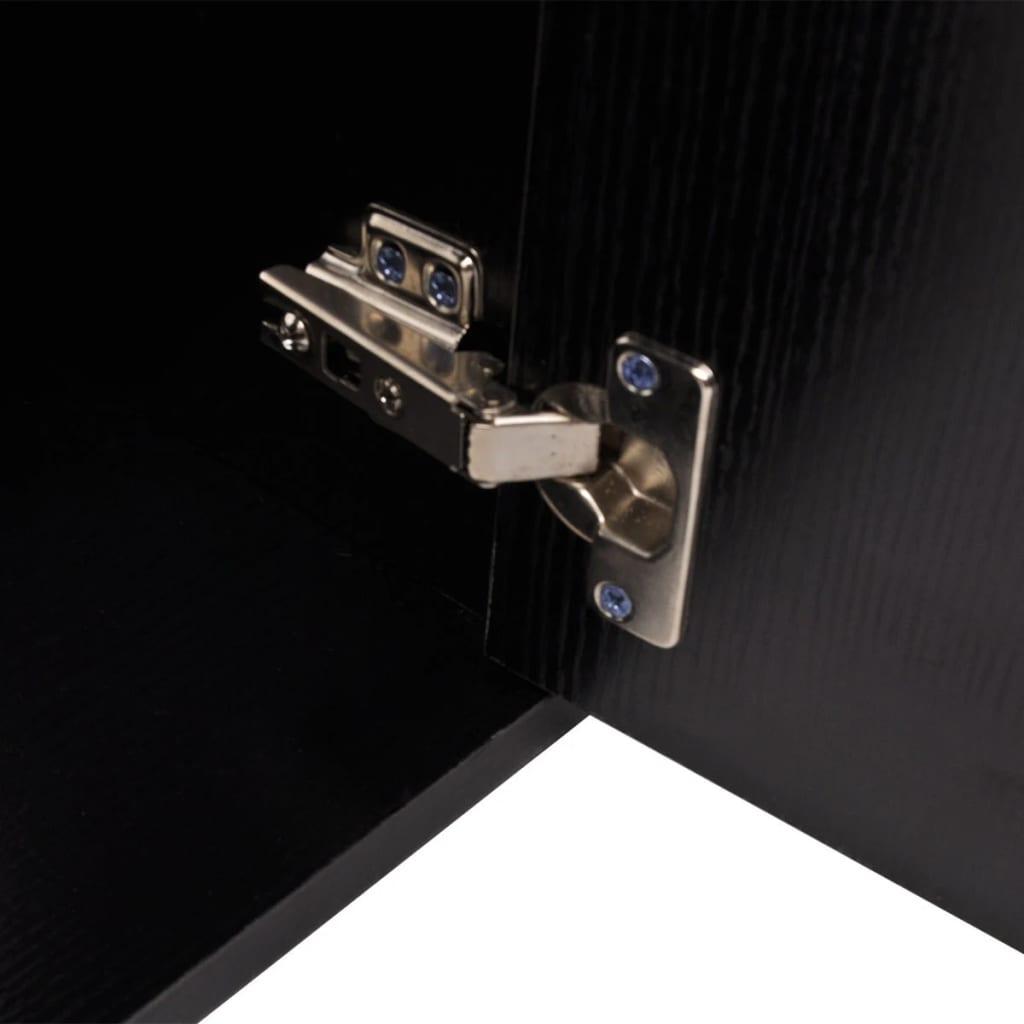 Lavandini per bagno con mobile lavello con mobiletto ikea - Lavandini per bagno con mobile ...