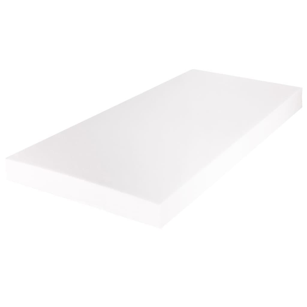 vidaXL-Lit-avec-matelas-180x200-cm-Cuir-artificiel-Vague-Blanc-Lit-adulte
